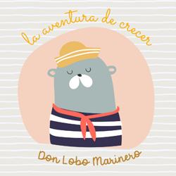 Don Lobo Marinero