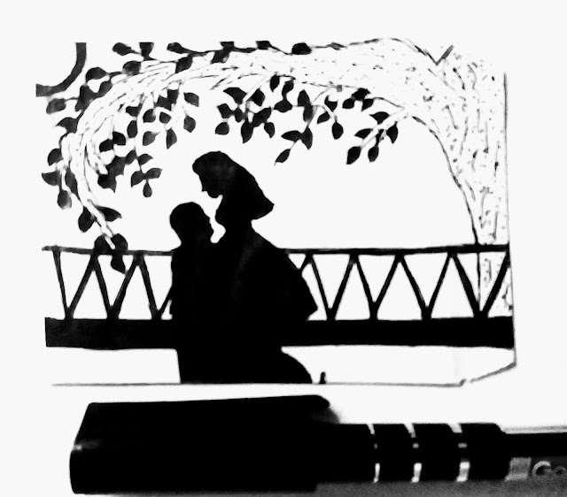 मौसम shayari 2020। Mosam shayari in Hindi | Diaryshayarki.in