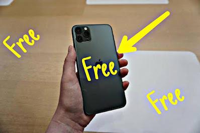 free-smartphone
