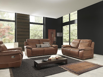 natuzzi recliner baers furniture