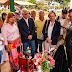Visita a Yanaconas enamoró a la Embajadora de la Unión Europea.