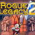 Rogue Legacy 2 The Fall Cleanup Early Access | Cheat Engine Table v3.0