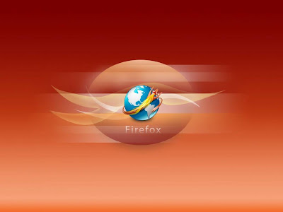 Mozilla Firefox Normal Resolution HD Wallpaper 13