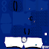 Kits Đội tuyển Italia - Dream League soccer 2022