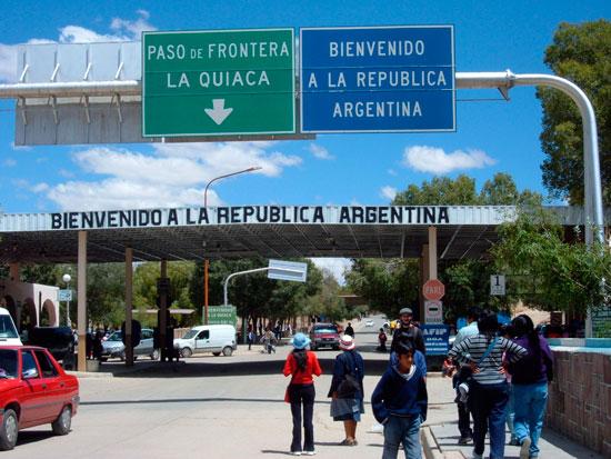 Desmienten versiones sobre el fin de la doble nacionalidad