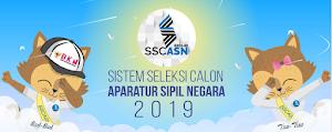 Download Contoh Surat Lamaran dan Surat Pernyataan untuk Pendaftaran CPNS 2019