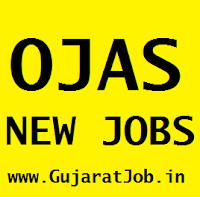 Latest Gujarat Jobs Updates Date