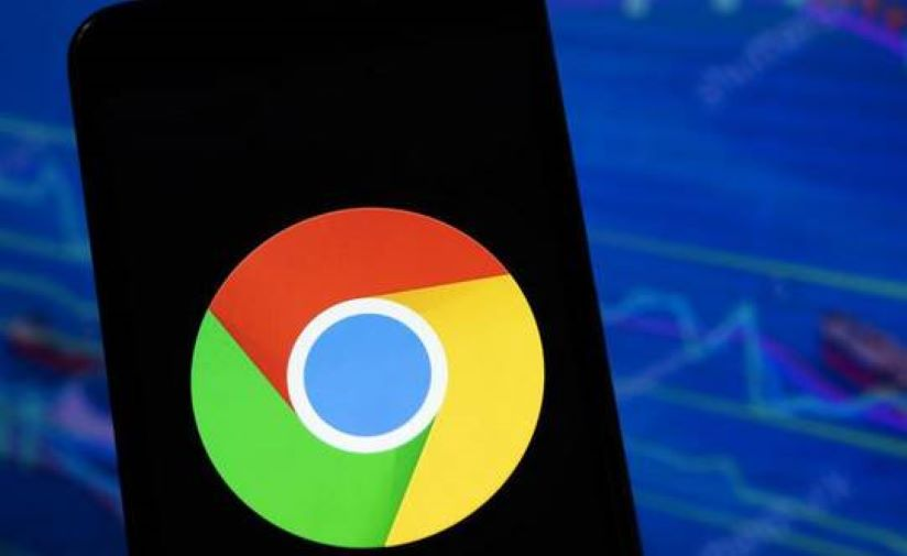 Google-Alert-for-2-Billion-Users-of-Chrome-Browser