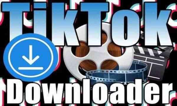 تحميل وتفعيل برنامج TikTok Downloader 3.2.5 عملاق تحميل مقاطع الفيديو من تيك توك