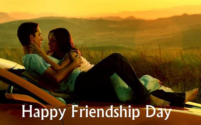 Friendship day images pics wallpapers photos
