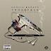 Album Stream: Boosie Badazz - Thug Talk