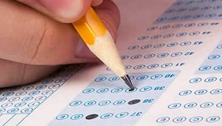 Soal dan Kunci Jawab Siap UAS TIK Kelas 12 Semester 1 pdf
