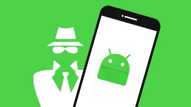 اكتشاف تطبيقين يتجسسان عليك ويسجلون أصواتك سارع لحذفها فورا من هاتفك