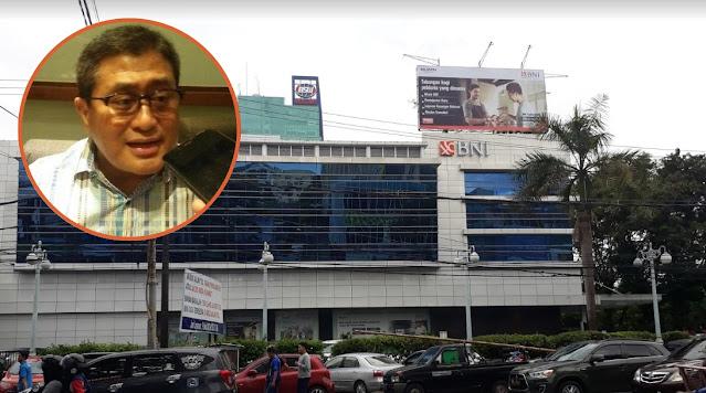 Manajemen BNI Makassar Sulit Berkelit, Kuasa Hukum Beberkan Bukti Baru Kasus Raibnya 45 Miliar Simpanan Nasabah