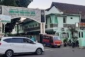 Pelayanan RSUD Sayang Cianjur Wajib Mengutamakan Standar Prokes