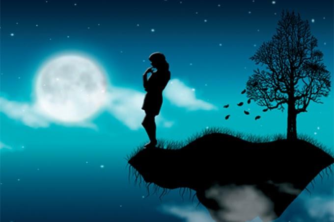 Rüyalar neye Göre Yorumlanır, Rüya Tabiri Hangi Durumlarda Yapılır? Detaylar