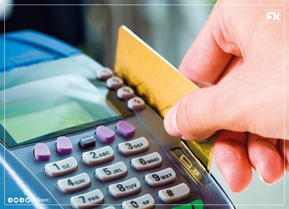 كونتكسيا Conotoxia تقدم خدمة إقراض المال للمستخدمين