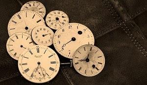 Studi gerak dan studi waktu penting untuk dilakukan agar dapat meminimalkan gerakan-gerakan kerja yang tidak efektif sehingga akan diperoleh waktu kerja yang optimal. Studi gerak dan waktu sangat perlu dipealari kareana memiliki pengaruh yang signifikan peningkatan produktivitas pekerja.