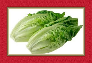 Interpretation of a dream of seeing lettuce in a dream for a man and a woman