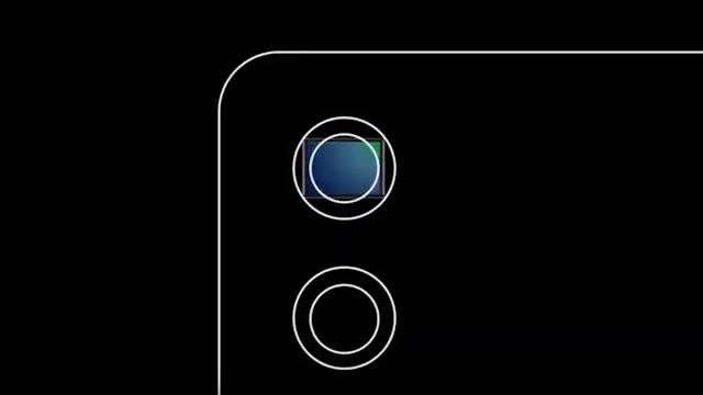 kamera-sony-imx686