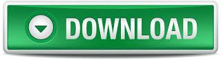 https://play.google.com/store/apps/details?id=com.Owgun.ATVQuadPowerChallenge