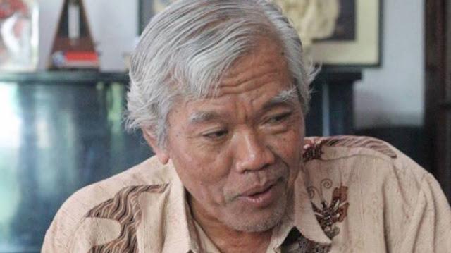 Bejo Untung Minta PKI Dihapus dari G30S, Fadli Zon: Masih Ada Saja yang Mau Sesatkan Sejarah