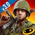 Frontline Commando D-Day v3.04 Mod (apk + OBB)