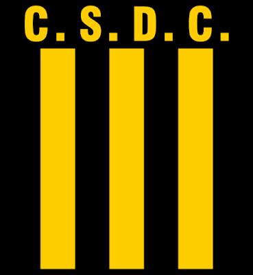 CLUB SOCIAL Y DEPORTIVO COMERCIO (VILLA DOLORES)