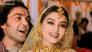 Aishwarya rai films