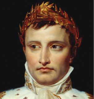 volto napoleone