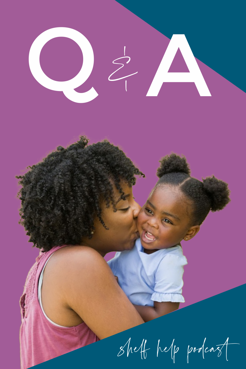 In this Montessori parenting podcast we answer common listener questions about Montessori and Montessori parenting including Montessori with toddlers.