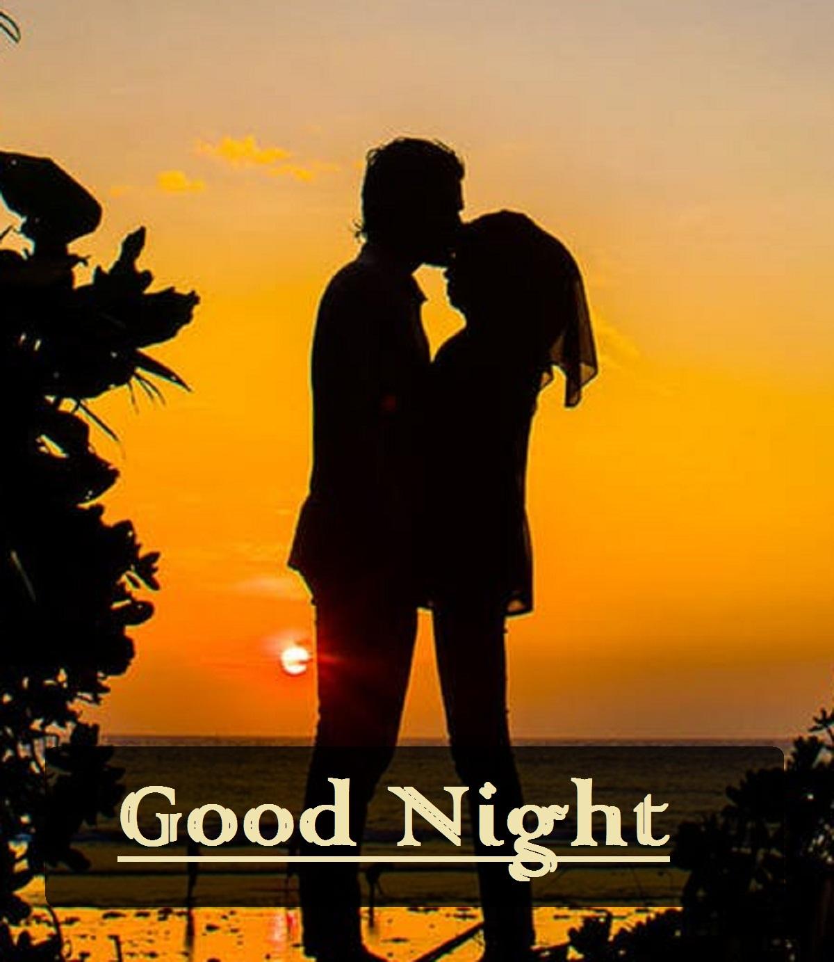 Download Best Good Night Kiss Images Kuch Khas Tech