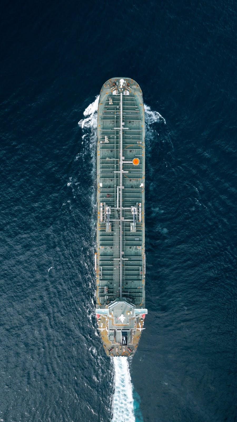 Navy boat sea wallpaper