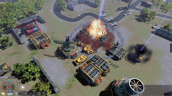 armor-clash-3-pc-screenshot-www.deca-games.com-3