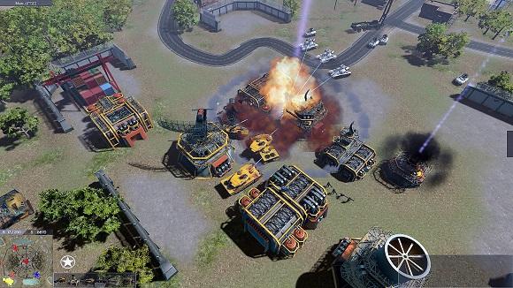 armor-clash-3-pc-screenshot-www.ovagames.com-3