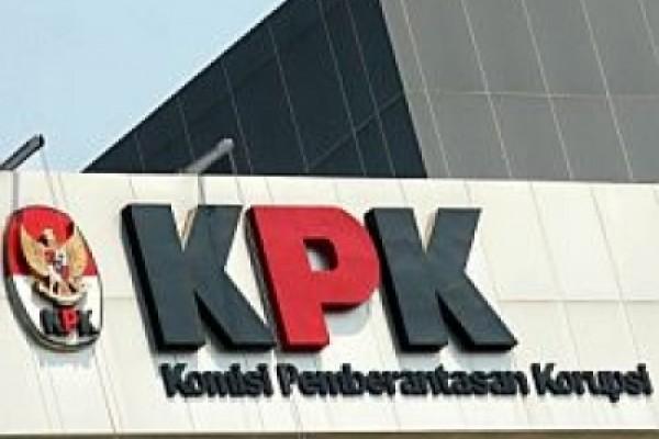 Media Pembelajaran Online Antikorupsi Diluncurkan Oleh KPK