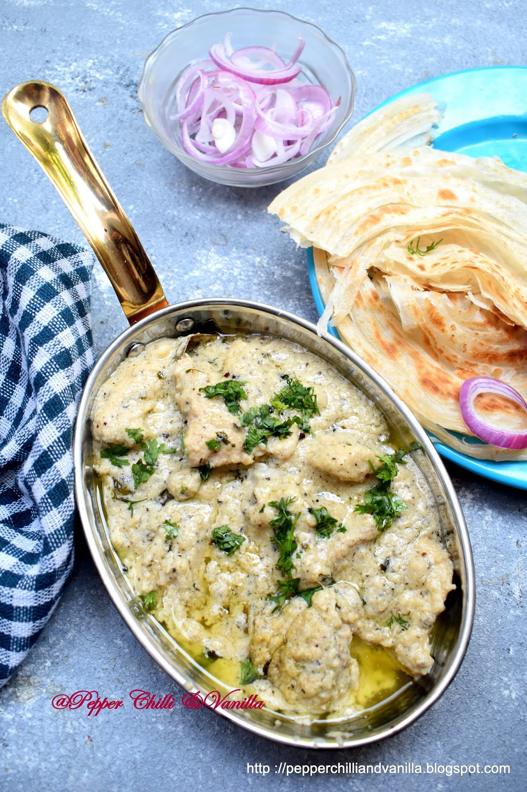cream chicken recipe,malai chicken ,chawla chicken