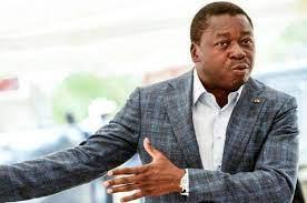 Faure Gnassingbé à Londres au Sommet mondial sur l'éducation