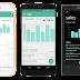 Xamarin Cross Platform Mobile App Development
