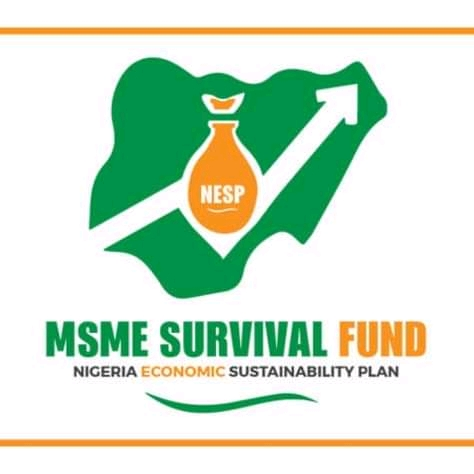 Survival fund to commence Registration