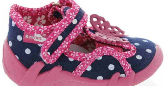 How to choose the best walking shoes for kids