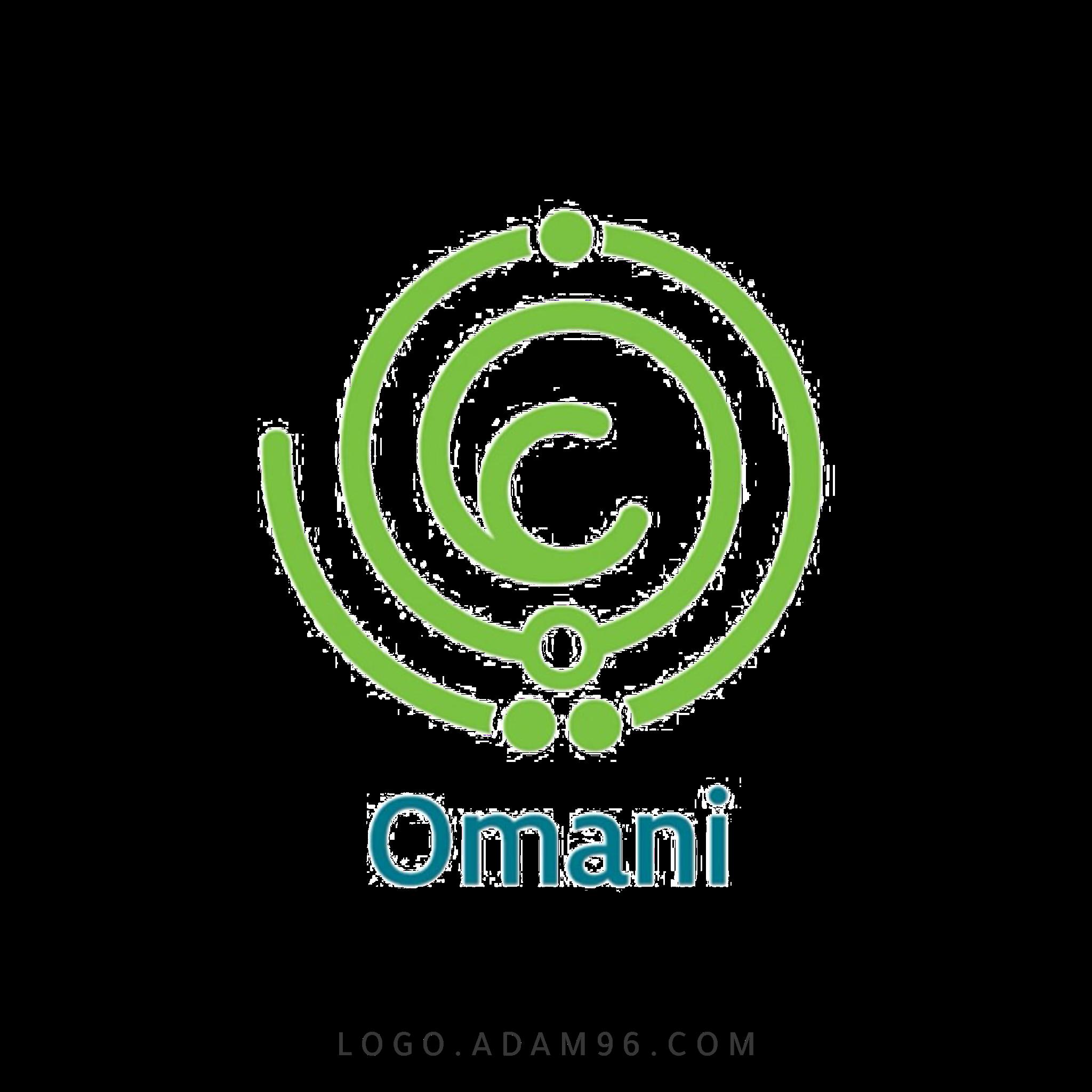 تحميل شعار صنع في عُمان علامة الجودة لوجو بصيغة شفافة PNG