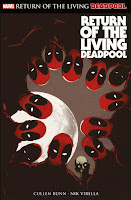 http://nothingbutn9erz.blogspot.co.at/2015/11/return-of-the-living-deadpool-panini-rezension.html