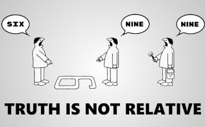 relative_truth