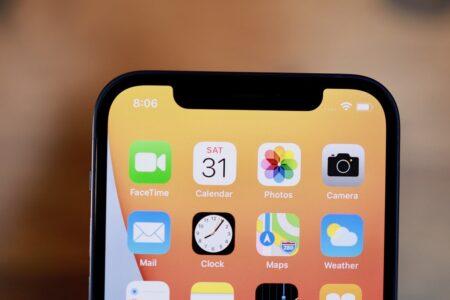 iPhone 13'ün Yeni Renk Seçenekleri Ortaya Çıktı