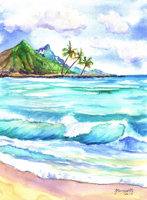 https://www.kauai-fine-art.com/listing/530373567/kauai-north-shore-beach-original