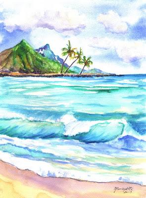 https://www.kauai-fine-art.com/listing/530373567/kauai-north-shore-beach-original