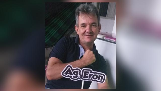 Comunicado da Seap sobre acidente entre Caicó e São José do Seridó que vitimou um policial penal