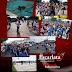 """Más de 42 mil personas participaron en el """"Día Mundial del Desafío"""" en Valle de Chalco"""