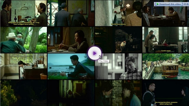 Screenshots Download Film Gratis Our Time Will Come (2017) BluRay 480p MP4 Subtitle Indonesia 3GP Nonton Film Gratis Free Full Movie Streaming